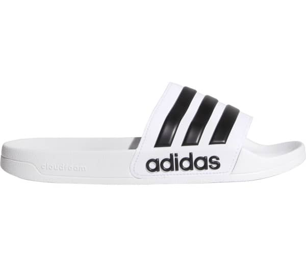 ADIDAS Adilette Shower Herr Tofflor - 1