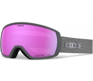 Facet Women Goggles