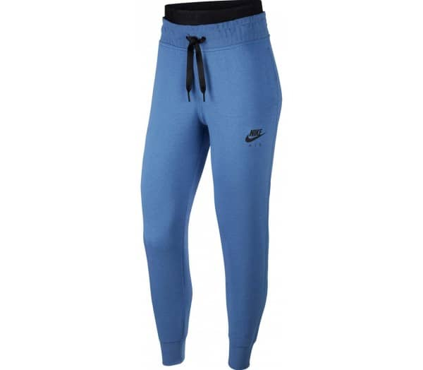 NIKE SPORTSWEAR Air Fleece Femmes Pantalon jogger - 1