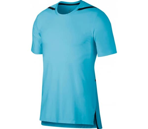 NIKE Tech Pack Dri-FIT Men Training Top - 1