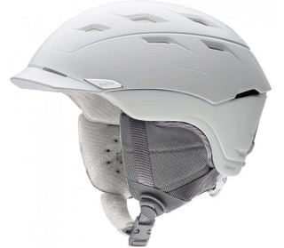 Smith Valence Women Ski Helmet