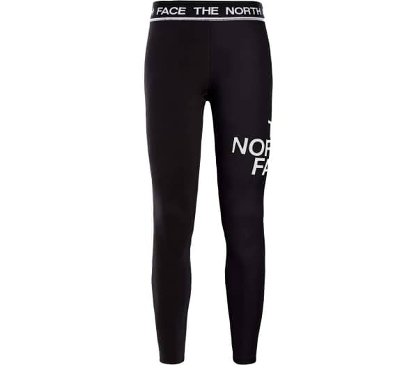 THE NORTH FACE Flex Women Functional Tights - 1