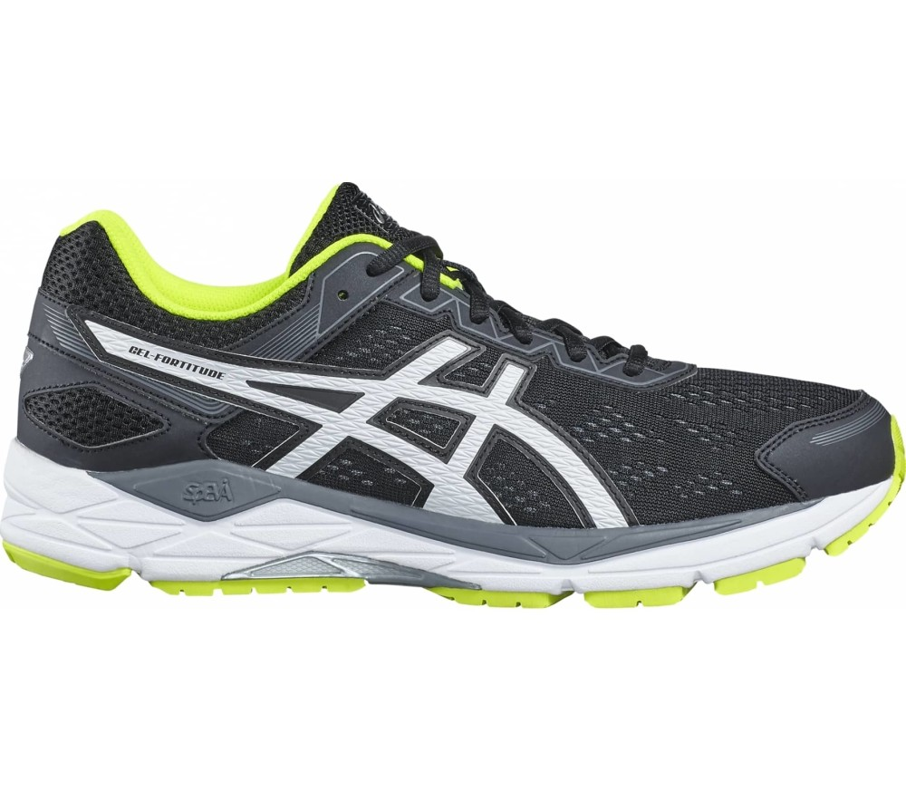 Asics Gel Fortitude  Running Shoe