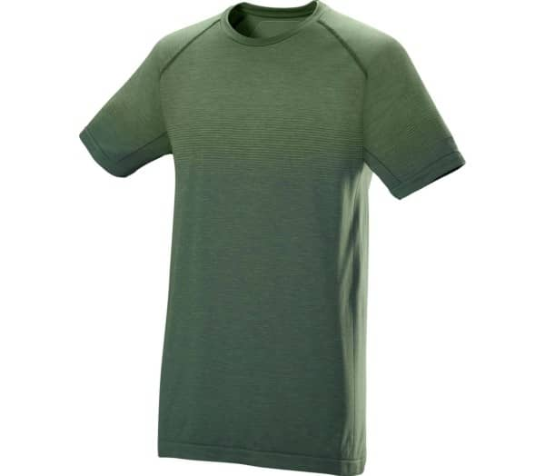 WILSON Seamless Men Tennis Top - 1