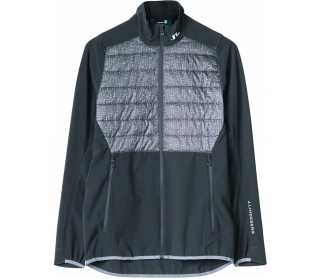 J.Lindeberg Hybrid Men Jacket