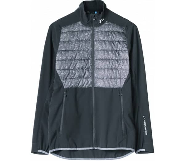 J.LINDEBERG Hybrid Men Jacket - 1