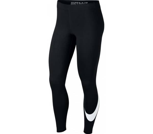 NIKE SPORTSWEAR Leg-A-See Damen Tights - 1