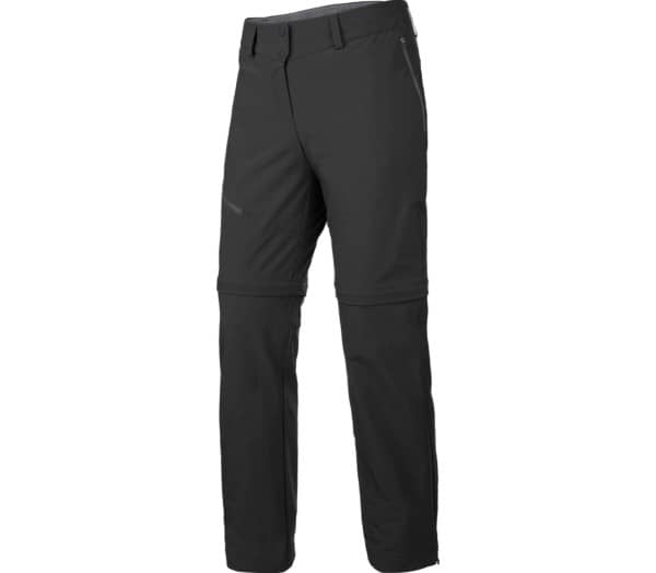 SALEWA Puez 2 DST 2/1 Women Softshell Trousers - 1