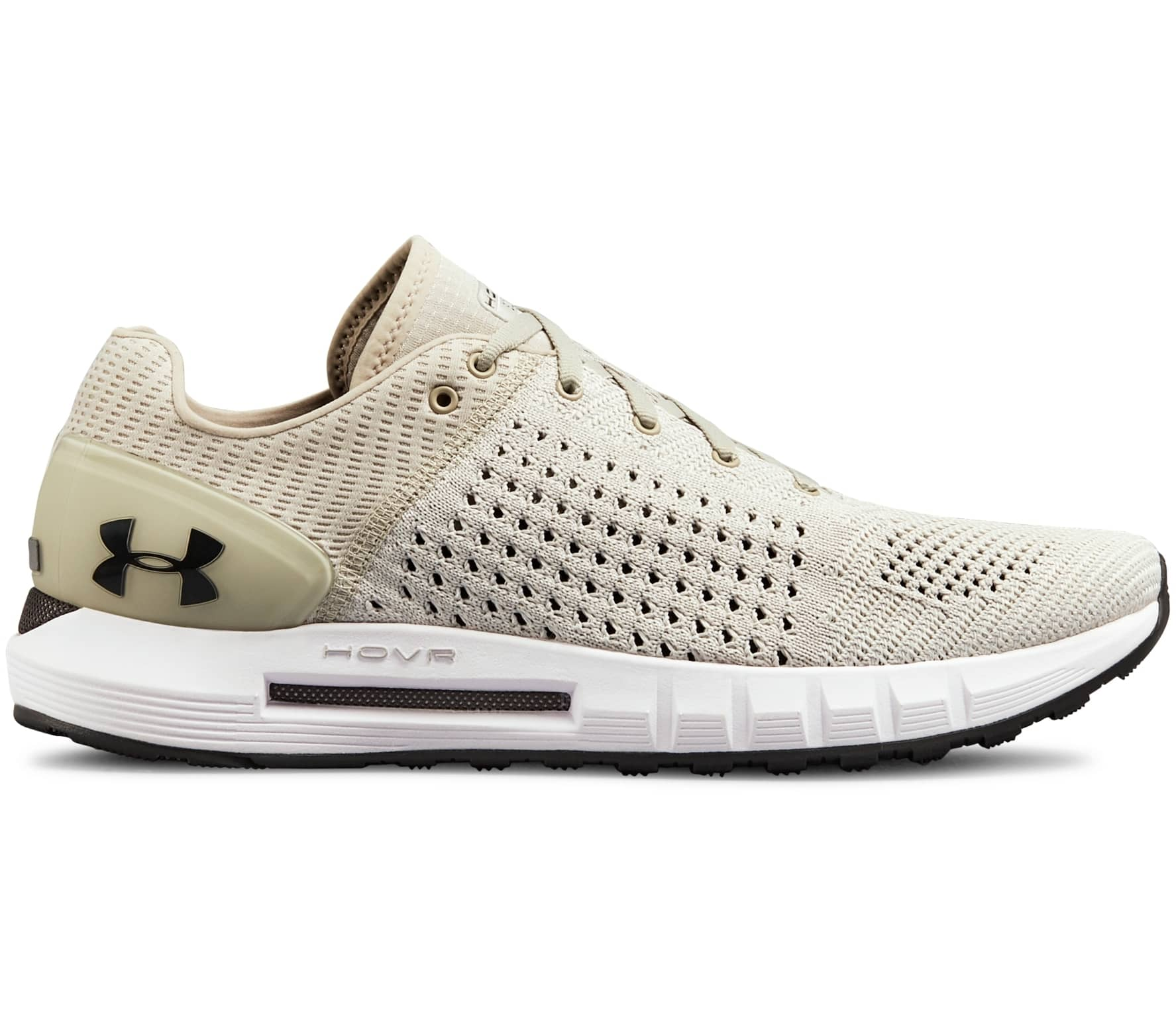 b35fbf5aee Under Armour - Hovr Sonic NC men s running shoes (white grey) - buy ...