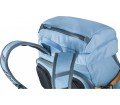EVOC - Mission Pro 28l backpack (blue)