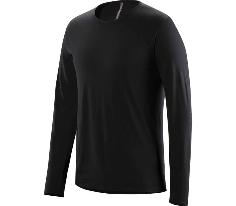 Frame LS Heren Long-sleeve