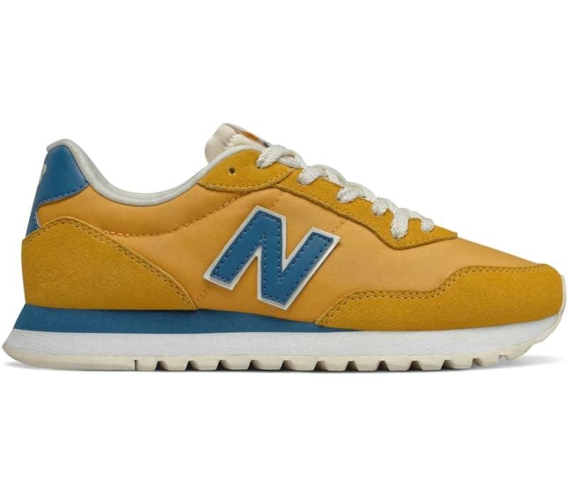 527 Dam Sneakers
