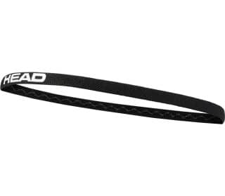 HEAD 3P Hair Band