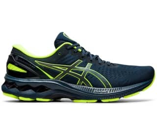 ASICS GEL-Kayano 27 Lite-Show Men Running Shoes