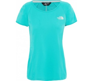 The North Face Hikesteller Women Functional Top