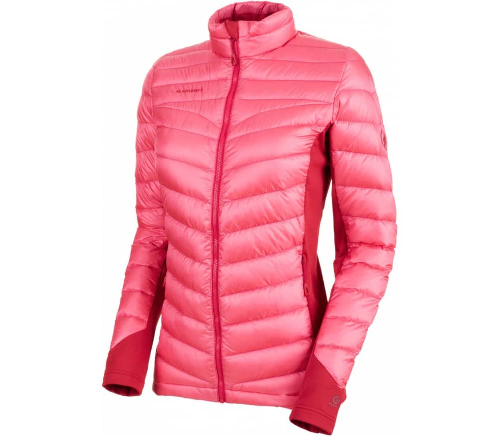 Flexidown IN Women Down Jacket