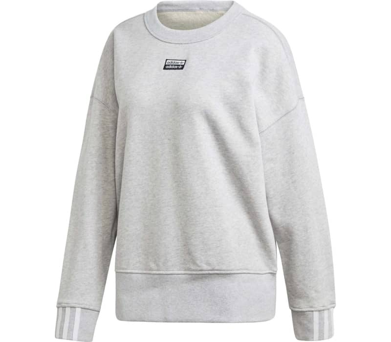 Vocal Damen Sweatshirt
