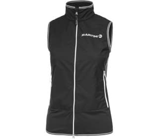 Martini Intense Women Gilet