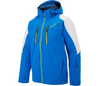 Ziener Task Men Ski Jacket