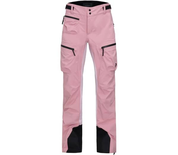 PEAK PERFORMANCE Vislight Pro Women Ski Trousers - 1