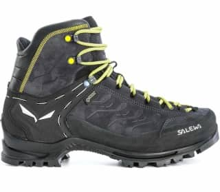 Salewa Rapace GORE-TEX Men Mountain-Boot