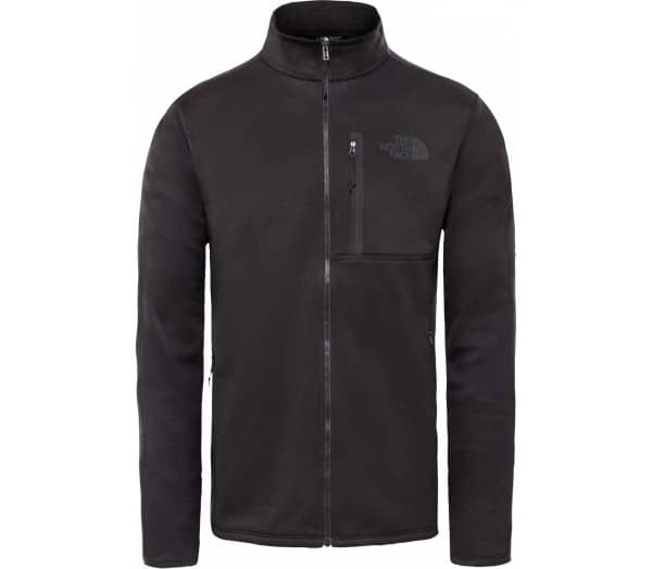 THE NORTH FACE Canyonlands Uomo Giacca in pile - 1