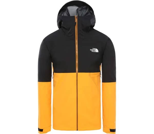 THE NORTH FACE Impendor Futurelight™ Men Functional Jacket - 1