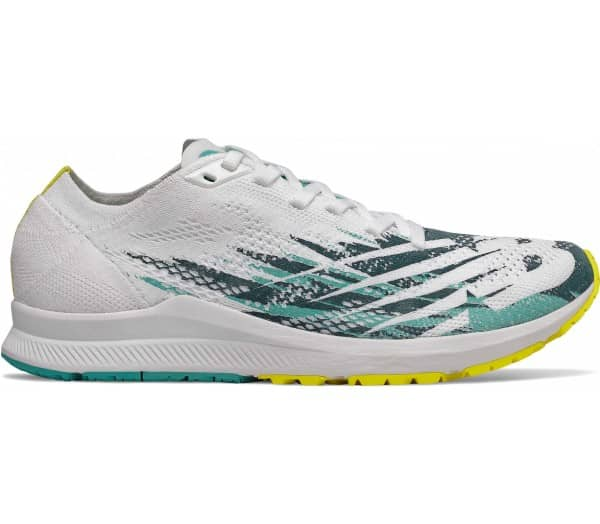 NEW BALANCE 1500v6 Women Running Shoes  - 1