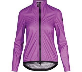 Assos DYORA RS Women Rain Jacket