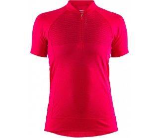 Craft Rise Mujer Jersey de ciclismo