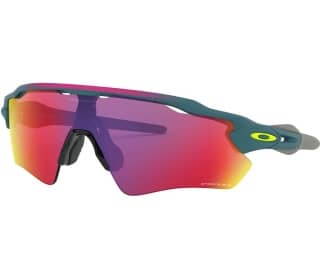 Oakley Radar Ev Path Occhiali da sole