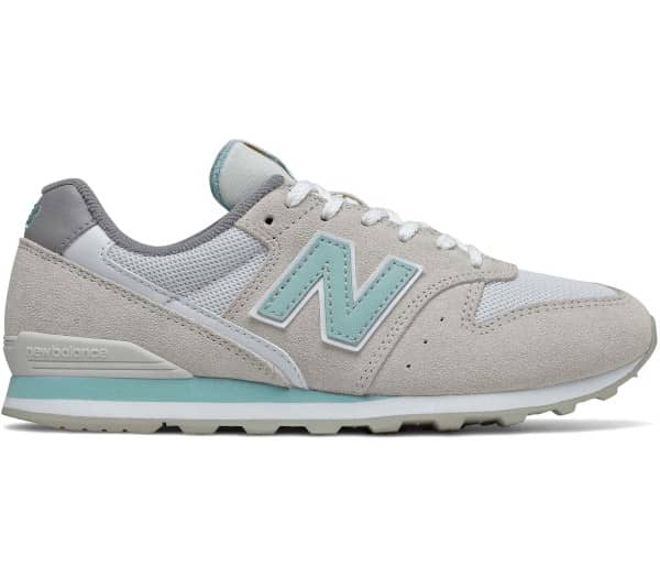 NEW BALANCE 996 Femmes Baskets - 1