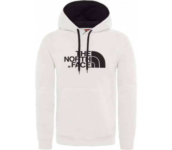 THE NORTH FACE Drew Peak Uomo Felpa con cappuccio - 1