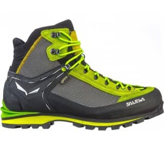 SALEWA Outdoor online bestellen | KELLER SPORTS