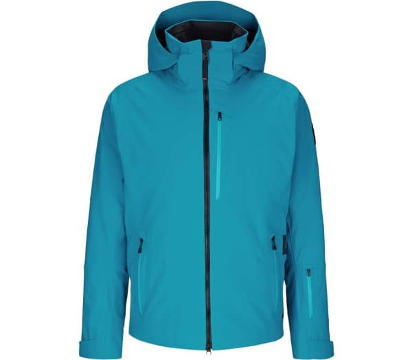 BOGNER FIRE + ICE Eagle Men Ski Jacket - 1