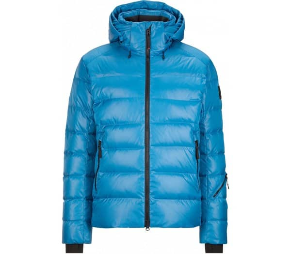 BOGNER FIRE + ICE Lasse4-D Men Ski Jacket - 1