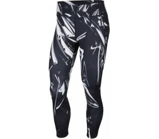 Epic Lux Women Running Tights