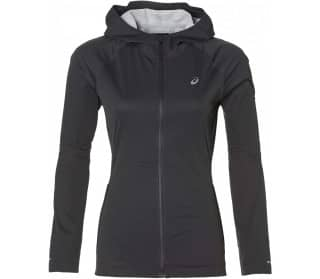 Accelerate Women Running Jacket