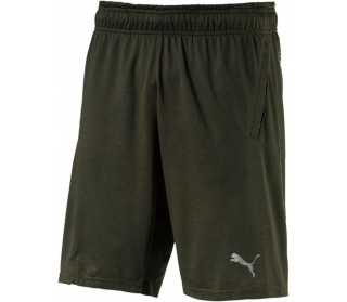 Puma A.C.E. drirelease 10 inch Men Training Shorts