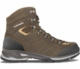 Lowa Santiago Men Hiking Boots
