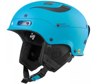 Sweet Protection Trooper II MIPS Skihelm
