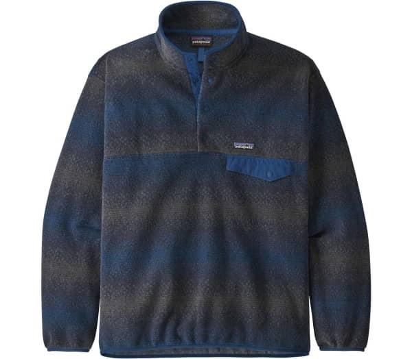 PATAGONIA Synchilla Snap P/O Men Fleece pullover - 1