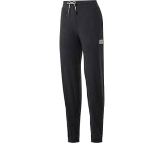 Cl Gp Damen Cropped Pants