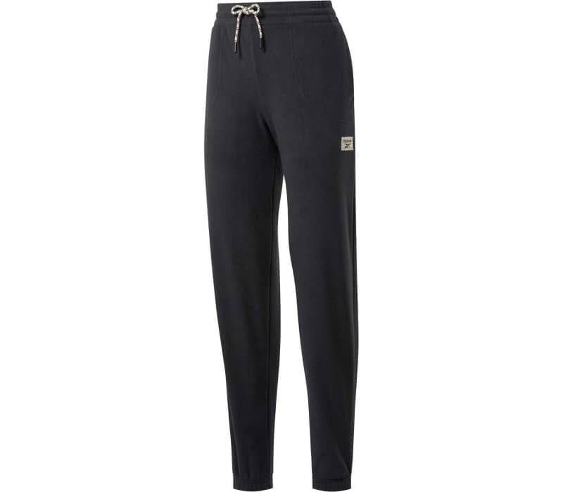 Cl Gp Women Cropped Trousers