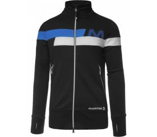 MARTINI Great Escape Herren Hybridjacke | KELLER SPORTS [AT]