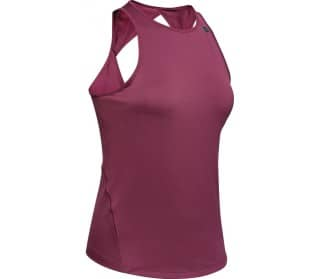 Rush Damen Tank Top
