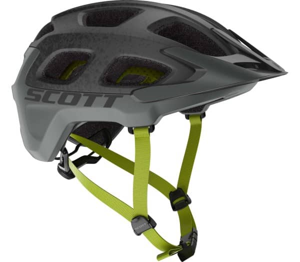 SCOTT Vivo(CE) Fietshelm - 1