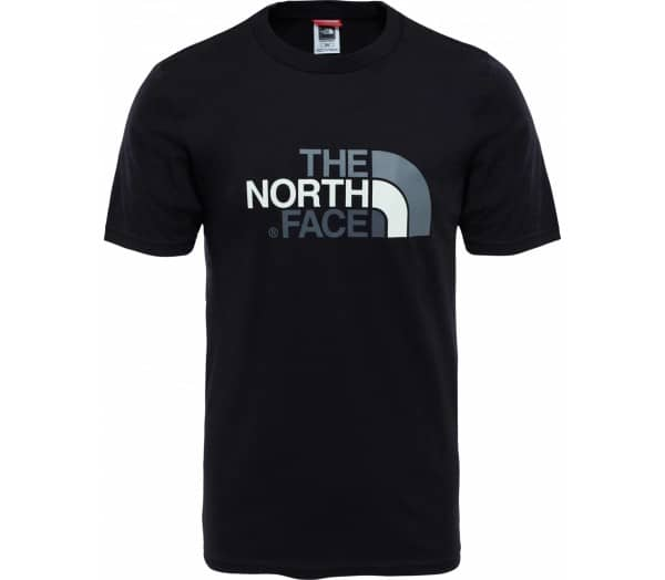 THE NORTH FACE Easy Men T-Shirt - 1