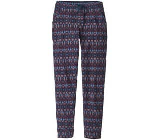 Snap-T Women Trousers