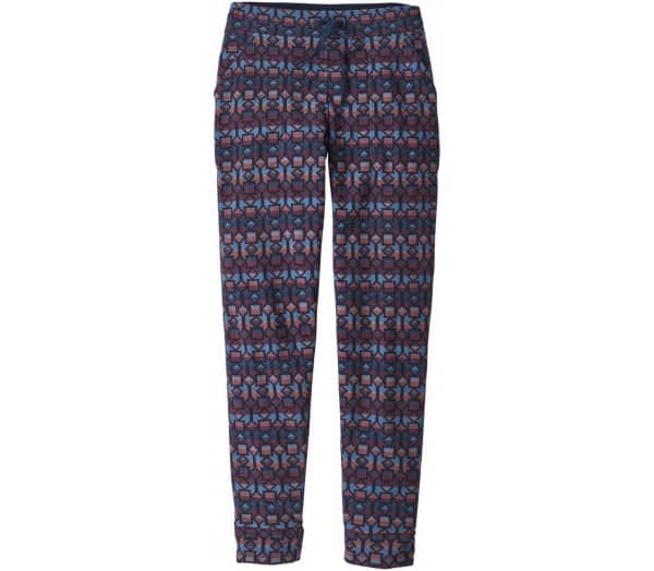 PATAGONIA Snap-T Women Trousers - 1